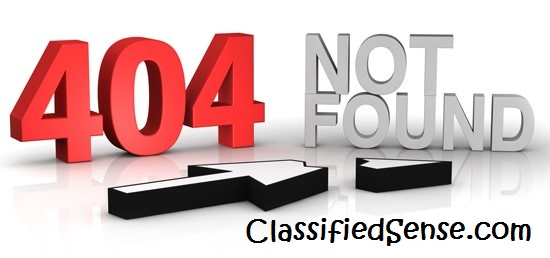 Unlisted Securities In India